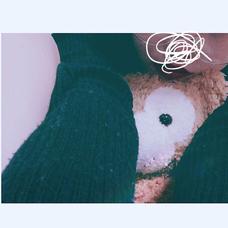 のの's user icon