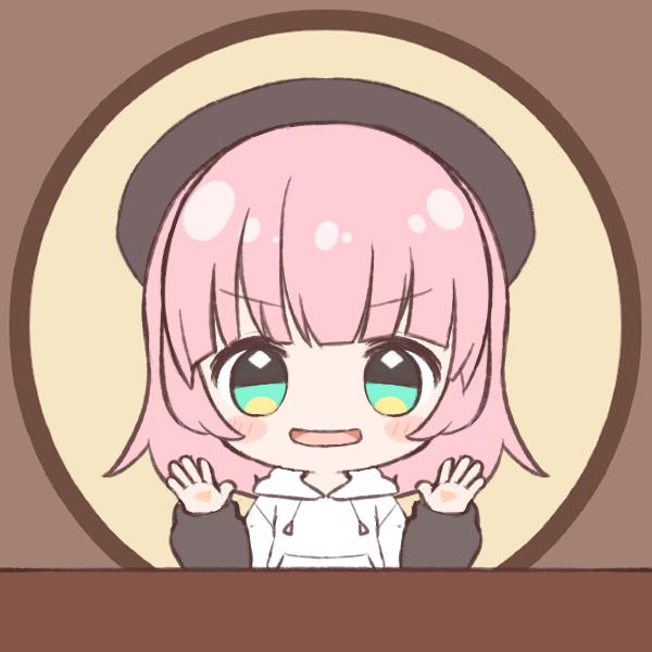 ひよまる's user icon