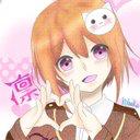 凛's user icon