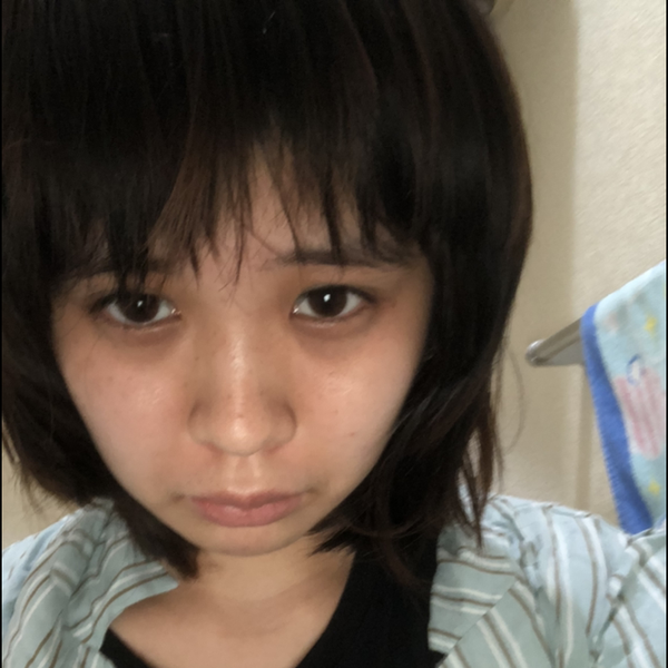 美剣夕凪 ビューティフルソードのユーザーアイコン