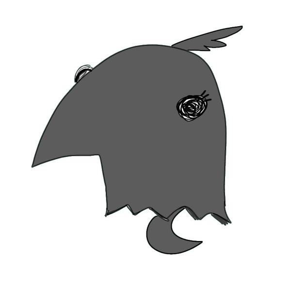 CЯOW's user icon