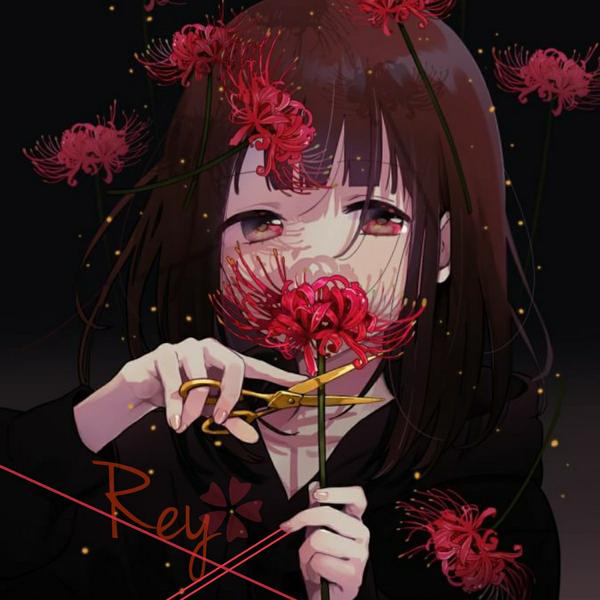澪-Rey-のユーザーアイコン