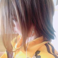 椿(TSUBAKI)のユーザーアイコン