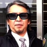 ヤマト@北海道のユーザーアイコン