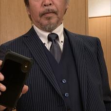 ヤマト@北海道nanaゆるくのユーザーアイコン