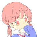 詩衣@あくもちゅのユーザーアイコン