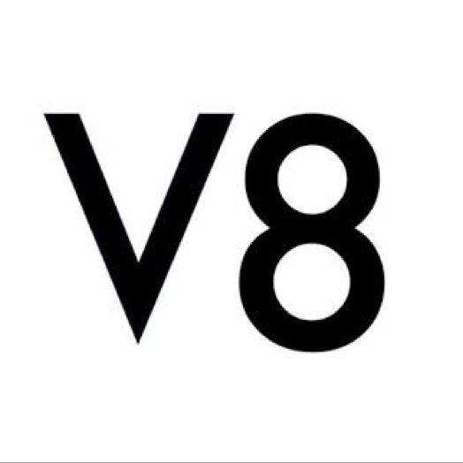 v8のユーザーアイコン