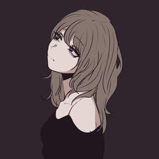鈴歌のユーザーアイコン