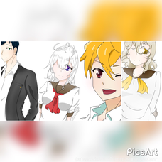 eaRnest!!のユーザーアイコン