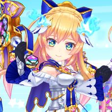 かみちゃん's user icon