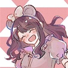 GiNCo's user icon