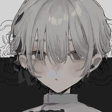 ねっこ's user icon