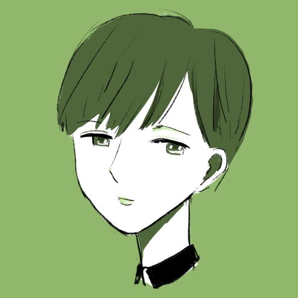 Harutaのユーザーアイコン