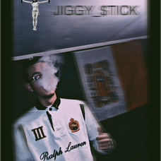 JIGGY$TICK's user icon