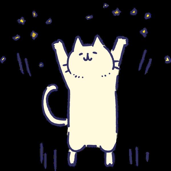 イソフラボン's user icon