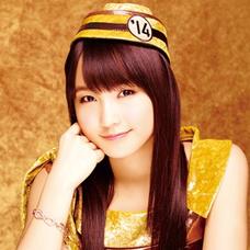 優花🍓@ウサギちゃんシンドロームのユーザーアイコン
