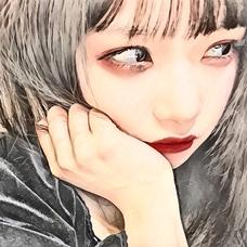 優花🍓@ハロプロの音源打ち込みしてますのユーザーアイコン