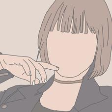 優花🍔@課金やめましたのユーザーアイコン