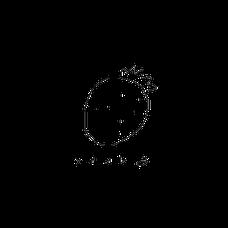 優花🍓@G=B f.eのユーザーアイコン