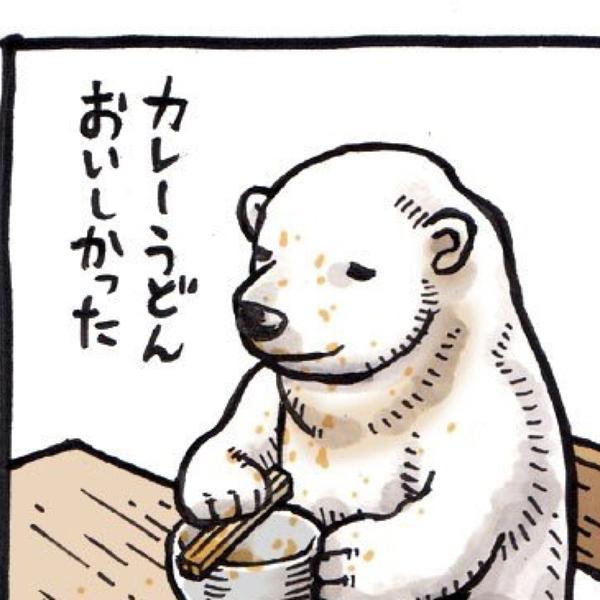 〜Jun〜のユーザーアイコン