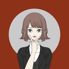 nasukaのユーザーアイコン