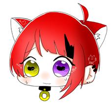 藍苺【あおい】のユーザーアイコン