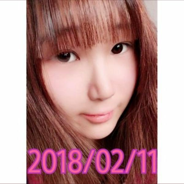 水姫 ボカロ アニソン アカペラ 2月中に更新する!のユーザーアイコン