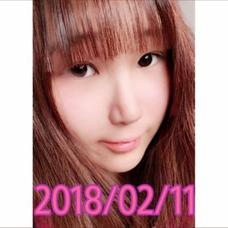 水姫 ボカロ アニソン アカペラのユーザーアイコン