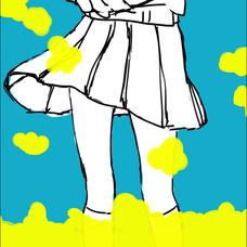 思井倉居のユーザーアイコン