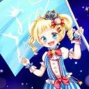 星空うた's user icon