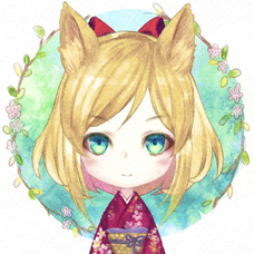 桜音ユメノのユーザーアイコン