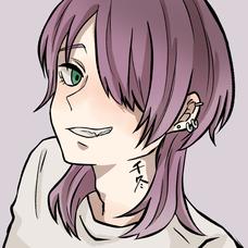 千冬's user icon