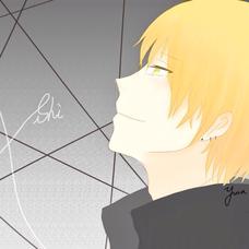 :shi-君💤顔がえなりのユーザーアイコン