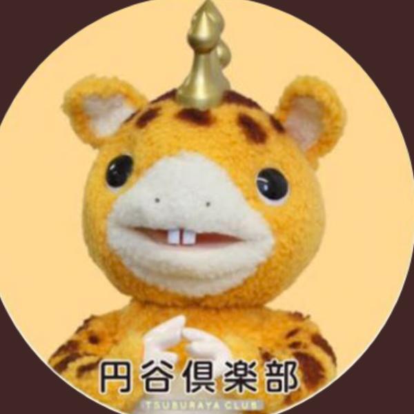 チビ猫*😿アパートが音楽禁止で歌えません💦のユーザーアイコン