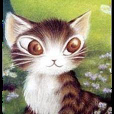 チビ猫🙏暫くおやすみしますのユーザーアイコン
