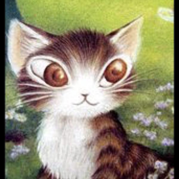 チビ猫🐈YMOファンナイト告知https://nana-music.com/sounds/052d44d7のユーザーアイコン