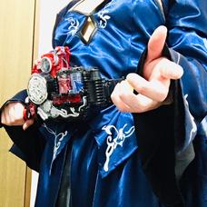 姫恋★K!R3И_F0Xのユーザーアイコン