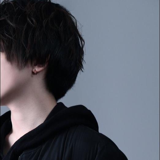 椎名 未来のユーザーアイコン