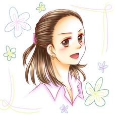 Sugar(シュガ)28歳🎵沖縄在🌊不在気味😂🙏古い歌好き🎵のユーザーアイコン
