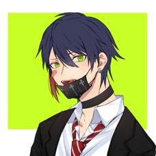 むったん✩'s user icon