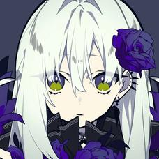 天海向葵のユーザーアイコン
