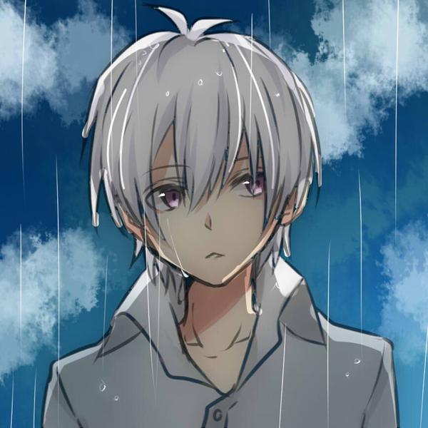 久遠's user icon
