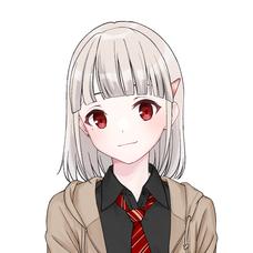 碧依❄'s user icon