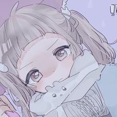 しぃちゃんのユーザーアイコン