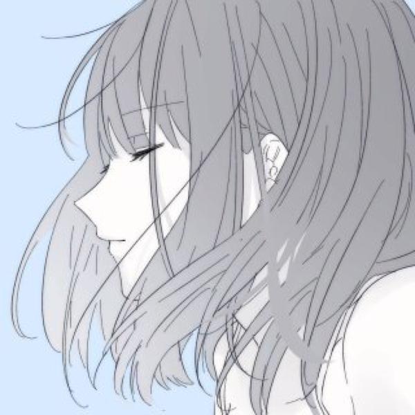 RiNU ☪︎ゆっくり聴いて回りますのユーザーアイコン