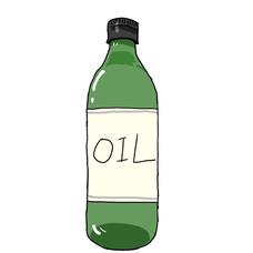 OILのユーザーアイコン