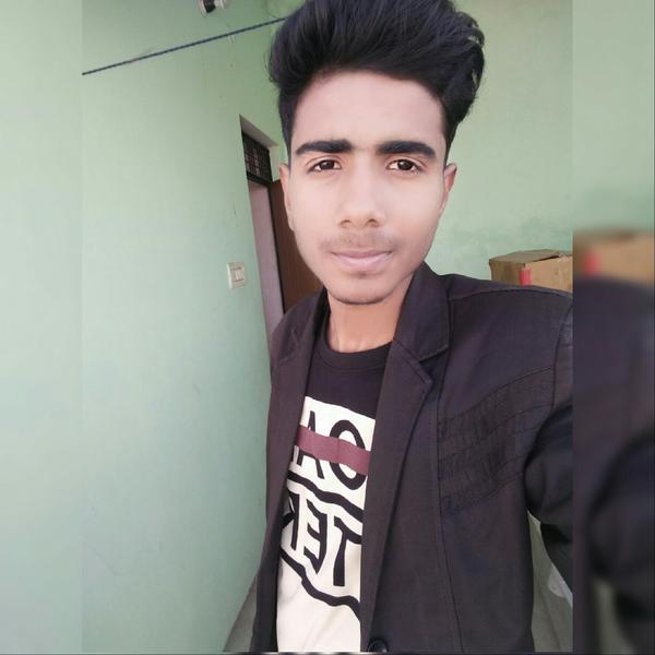 Rizwan Khanのユーザーアイコン