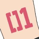 米のユーザーアイコン