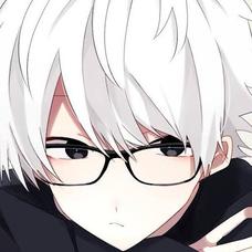 しぅたろ's user icon