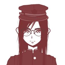 召される系シンガー さいとうるしか's user icon